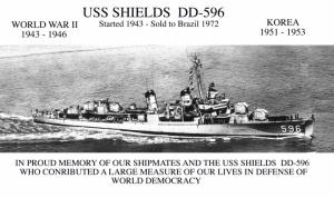 DD596-1951