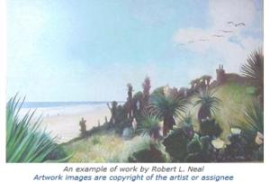 Robert Neal