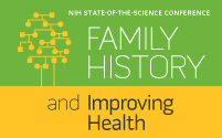 NIH State-Of-The-Science Conference