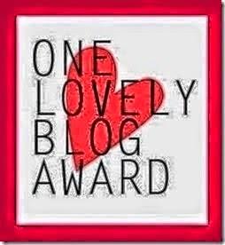 one-lovely-blog-award_thumb